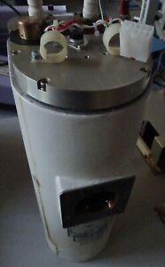 GE, C-Arm, OEM 9600, GE, Spare parts; Varian OR1; Thomson Tubes; TH 19 9428 HP2