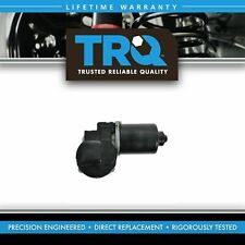 Trq Windshield Wiper Motor Front For Ford Lincoln Mercury Car Pickup Truck Suv