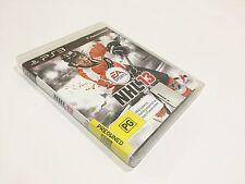 NHL 13 PS3 PLAYSTATION 3