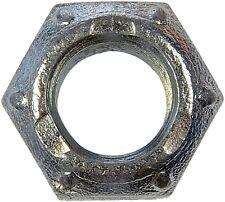 Dorman 693-022 Rocker Arm Nut