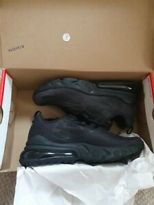 Nike Air Max 280 React Size 4.5 Uk Womens