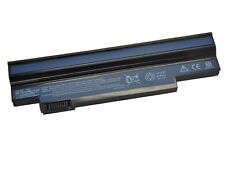Battery for Acer Aspire One 532h-W123 253h NAV50 532h-B123F Laptop New 6 Cell
