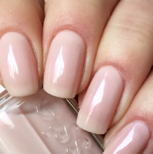 ESSIE Vernis à ongles Classique Les Nudes 349 TIME FOR ME TIME NUDE Rose 13.5 ml