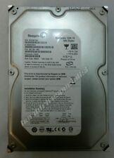 Seagate ST3500830AS 500GB SATA Desktop Drive P/N: 9BJ136-065 F/W: 3.AAD Site: SU
