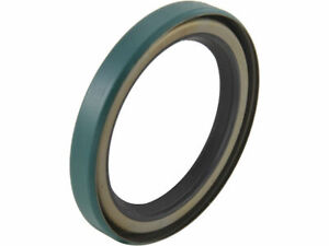 Front Auto Trans Oil Pump Seal API 2NXT14 for VPG MV-1 2011 2012