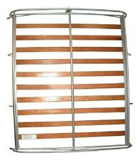 Vw käfer Dachgepäckträger ( Neu orig. Verpackt )