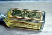L'Occitane En Provence Eau De Toilette Verveine Verbena 100 Ml Parfum Vintage