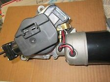 ALL NEW  68 69 70 71 CHEVY IMPALA BELAIR CAPRICE BISCAYNE WIPER MOTOR+ PUMP