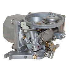 Carburetor  Yamaha 4/5HP Two Stroke 1994-2002 6E3-14301-05-00