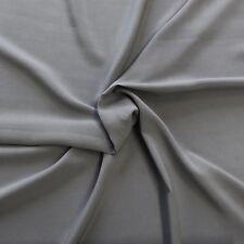 Rayon Challis Fabric 100% Rayon 53/54