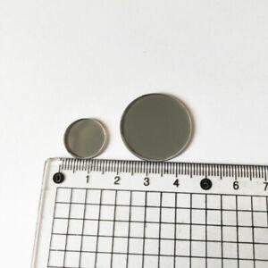 Optical Linear Polariser Filter Circular Linear Polarizer Glass