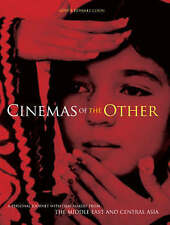 Cinemas of the Other: A Personal Journey with Film-makers from the-ExLibrary