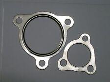 Burstflow Dichtungssatz passend für Turbolader K03 005 025 K04 015 VW AUDI 1.8T