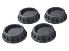 (R26)-4x-Vibrationsdaempfer-Schwingungsdämpfer  Waschmaschine, Trockner NEU