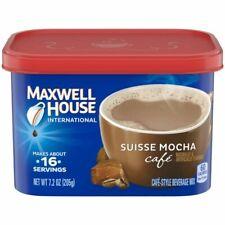 Кофе мокка