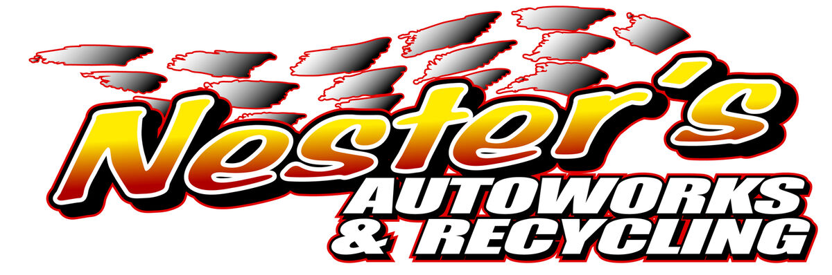 Nesters Autoworks