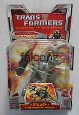 Transformers Robots In Disguise Grimlock Classic Deluxe Figure MISP Brand New