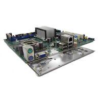 Intel DG41RQ Desktop LGA775 mATX Core 2 DDR2 G41 GMA X4500 Motherboard with BP