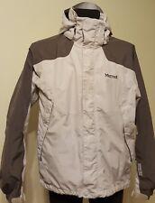 Marmot Gore-Tex Ski Snowboard Jacket Mens Size M, Chest ~ 122cm