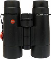 Leica 10x42 Ultravid BR binocular