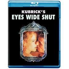 Eyes Wide Shut (Br/Special Edit/Ws-1.78/Eng-Fr-Sp Sub)