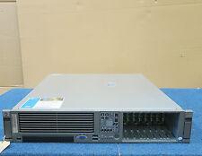 HP Proliant DL380 G5 - 1 x Xeon E5335 2.00GHz, 2GB, servidor de montaje en rack 2U RAID