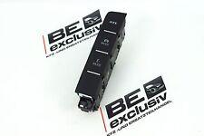 VW Passat 3G B8 GTE Variant Mehrfachschalter Schalter Taster E-Mode 3G0927137AF