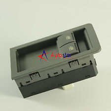 New Power Master Window Switch for Holden Commodore VY VZ SS UTE Grey Color
