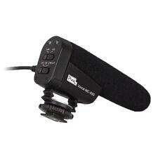Pixel MC-500 Vocal Camera Microphone