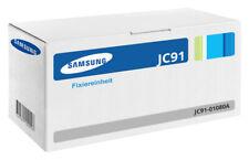 Samsung JC91-01080A Fixiereinheit für CLP-365W/CLX-3305 220V