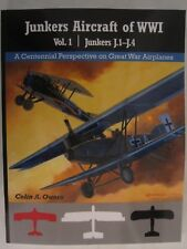 -junkers-airplanes-of-wwi-volume-1-j1j4-color-profiles-bw-photos