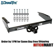 "6K TRAILER HITCH FOR 1980-1996 FORD F-150 F150 PICKUP 2"" TOW RECEIVER  41004"