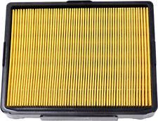 EMGO AIR FILTER BMW Fits: BMW R80R,R100RS,R100,R65,R80,R80RT,R80G/S,R45,R65LS,R1