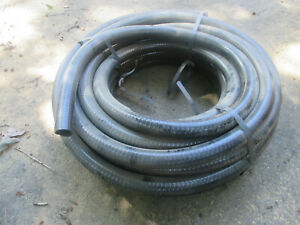 "Thomas & Betts LTC125 liquidtight flexible non metalic conduit 1 1/4"""