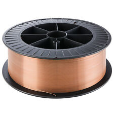 Schutzgas Schweißdraht 0,8 mm 15kg NEU MIG MAG SG2 Draht 1a AREBOS Qualität