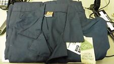 NEW VINTAGE BIG BEN GREEN MOUNTAIN OUTFITTERS DARK BLUE COVERALLS MEN'S XL US