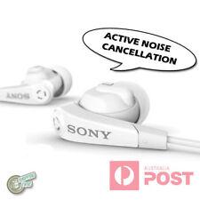 GENUINE ORIGINAL SONY Xperia XZ Premium MDR-NC31EM Headset Earphones Handsfree