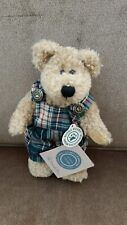 Boyds Bears Ronald - May Co. Exclusive - Rare!