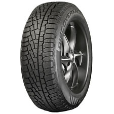 1 New Cooper Discoverer True North  - 215/60r16 Tires 2156016 215 60 16
