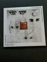 Siouxsie and the Banshees - Through The Looking Glass 180 Gram vinyl LP