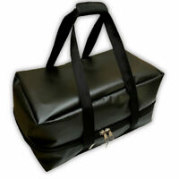 Weber Go Anywhere Charcoal BBQ Carry Bag. Australian Made. FREE SHIPPING