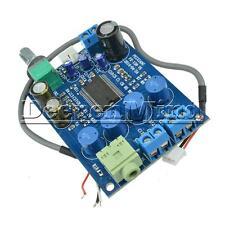 YDA138-E YAMAHA 10W+10W Dual Channel Digital Audio Amplifier Board beyond TA2024