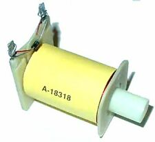 Gottlieb A-18318 Coil Solenoid For Pinball Game Machines