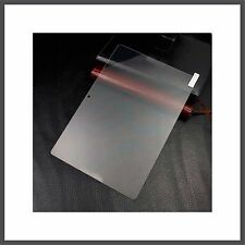 """9H Tempered Glass Screen Protector for Samsung Galaxy Tab 4 SM T230/ T231, 7"""""""