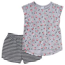 Target Baby Girls' Sleepwear