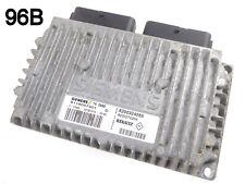 Renault Megane II 2.0 Steuergerät für Automatikgetriebe 8200324565