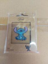 Cerda Disney Lilo And Stitch Pin Badge Brand New