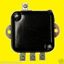 cub cadet voltage regulator in lawn mower parts. Black Bedroom Furniture Sets. Home Design Ideas