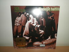 """The Roots """"Illadelph Halflife"""" 2XLP Neuf scellé! New and sealed! RE/GAT/VINYLS"""