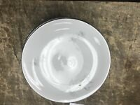 WINTERLING CHINA BAVARIA GERMANY 6 Inch Plate Lot Of 11